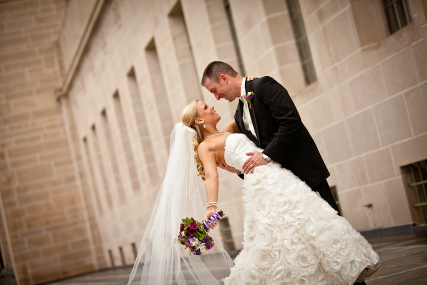 Sam swartz wedding