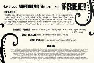 FreeWeddingPostcardBACK_2014